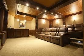 fun basement ceiling ideas for low ceilings 25 best ceilings ideas