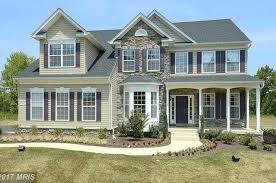 ginger hill design build 7338 wild ginger ct hughesville md 20637 mls ch9911633 redfin