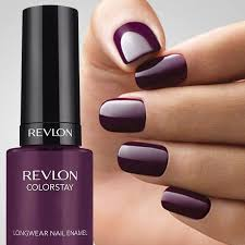 best 25 popular nail colors ideas on pinterest gel manicure