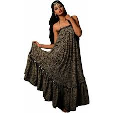 fancy maxi dresses maxi dress manufacturer from jodhpur