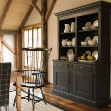 Black Buffet Hutch by 130 Best China Buffet Images On Pinterest China Cabinets Buffet