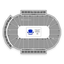 monster truck show green bay resch center tickets u0026 upcoming events seatgeek