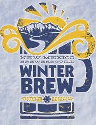 winter brew 2014 craft comfort food festival santa fe