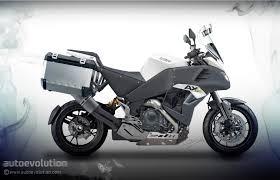exclusive future car rendering 2016 exclusive ebr 1190ax confirmed as sport adventure bike