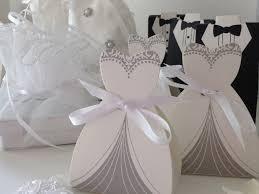souvenir for wedding wedding gifts dubai souvenirs best gifts ideas