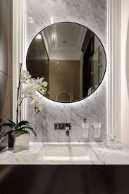 beautiful powder rooms mirror hotel bathrooms beautiful hotel mirrors powder room