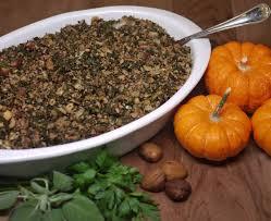 gluten free stuffing recipe for thanksgiving gluten free stuffing preheat to 350