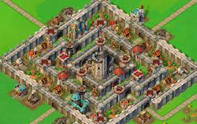 microsoft siege age of empires castle siege defensive strategies microsoft