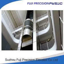 list manufacturers of fuji lift elevator buy fuji lift elevator