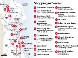 The Avenues Mall Map Daignault Realty Shopping