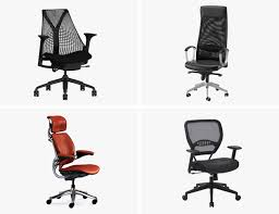 office chair black friday 11 best black friday office deals gear patrol