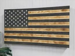 american flag gun cabinet hidden gun storage small flagrhetsycom hidden wooden american flag