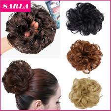bun scrunchie compare prices on bun scrunchies online shopping buy low price