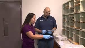 Mailroom Clerk Job Description Resume by Clerk Resume Sample Impression Sample Resume Warehouse Inventory