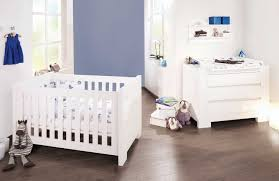 chambre bébé pas cher allemagne captivant chambrepas cher st bcabca allemagne ikea collection avec