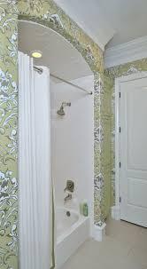 Wallpaper Bathroom Designs 417 Best Wallpaper U0026 Faux Finishes Images On Pinterest Wallpaper