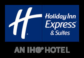 holiday inn express front desk agent job description holiday inn find a job or find the perfect employee by