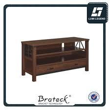 Simple Living Room Tv Cabinet Designs List Manufacturers Of Wooden Tv Stand Designs Buy Wooden Tv Stand