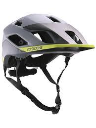 sixsixone motocross helmets six six one matte grey 2017 evo am patrol mtb helmet six six one