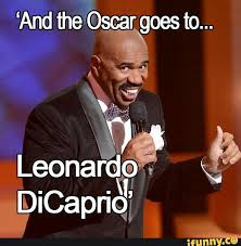 Leonardo Meme - leonardo memes novel updates forum