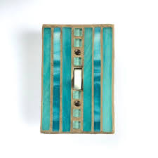 best light switch covers 114 best stained glass mosaic switch plates images on pinterest