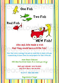 dr seuss baby shower invitations amusing dr seuss baby shower invitations as an ideas about