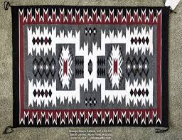 Navajo Rug Dress For Sale Navajo Rugs For Sale Albuquerque Creative Rugs Decoration