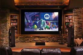 livingroom theatres living room theatre turn your living room into a mini home theatre