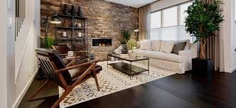 tocon pro painters calgary home painting contractor interior