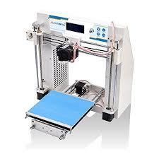 imprimante 3d de bureau jgaurora imprimante 3d imprimante 3d de bureau imprimantes 3d