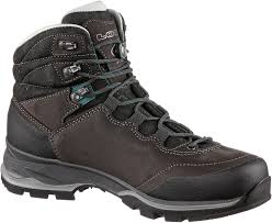 womens boots europe lowa shoes warranty lowa light ll slate turquoise uk 55