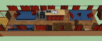 skoolie conversion sweatsville skoolie sketchup lay out and video tiny house bus