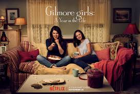 gilmore girls thanksgiving episode 5 things we learned from gilmore girls justine magazine