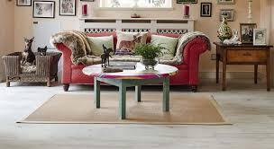 livingroom tiles living room impressive vinyl flooring living room for floor tiles