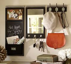 Pottery Barn Wall Phone Build Your Own Daily System Components Black Pottery Barn