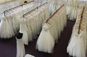 wedding dress outlet online wedding dress outlet online uk junoir bridesmaid dresses