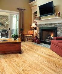 standard colors tuscany olive wood flooring