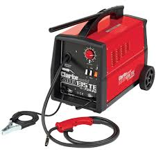 mig welders and mig welding accessories machine mart
