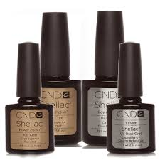 buy cnd shellac base u0026 top coat online at phoenixbeautylounge com