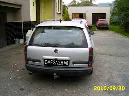 opel omega 2010 images for u003e opel omega cd 20i