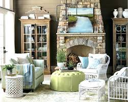 decor designs wall decorating ideas for living room of good wall decor designs