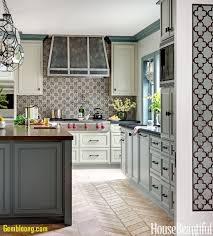 best kitchen backsplash kitchen kitchen backsplash best of 53 best kitchen backsplash ideas
