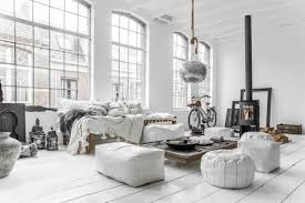 Scandinavian Room by Scandinavian Interiors Us House And Home Real Estate Ideas