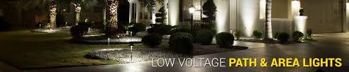 Low Voltage Landscape Lighting Parts by Led Path U0026 Area Lights Landscape Lighting Volt Lighting