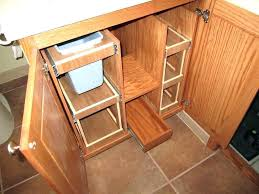 kitchen cabinet drawer guides cabinet drawer slides in cabinet drawer slide mounting hardware