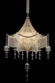 Art Deco Lighting Fixtures Art Deco Inspired Chandelier Art Deco The Great Gatsby Roaring