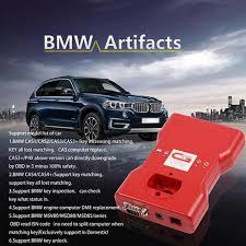 lost bmw key us 698 00 cgdi prog bmw msv80 auto key programmer diagnosis