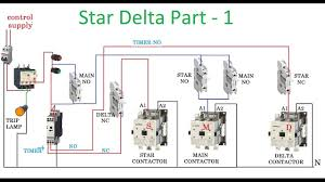 single phase submersible pump starter wiring diagram pdf motor