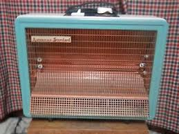 space heater and fan combo american standard 311 electric copper fan combo space heater works