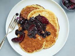 cuisine serbe 9 ways to eat pancake for dinner fn dish the